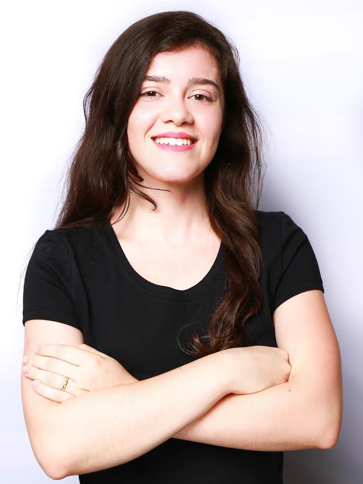 Clara Olstan